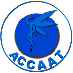 ACCAAT