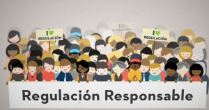 regulacion responsable